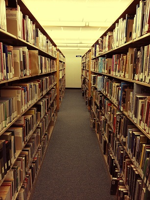 A snapshot of the stacks in the IRC
