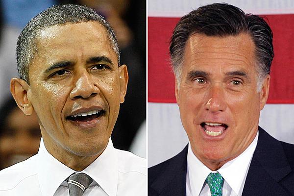 0425-obama-vs-romney_full_600