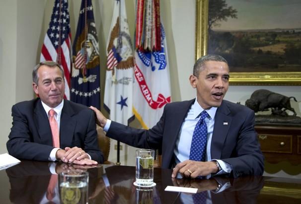 Speaker_Boehner-00573-2501