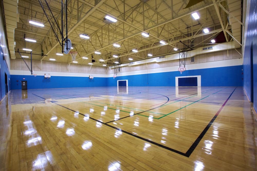 lq_west gym