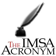 Acronym FB Logo