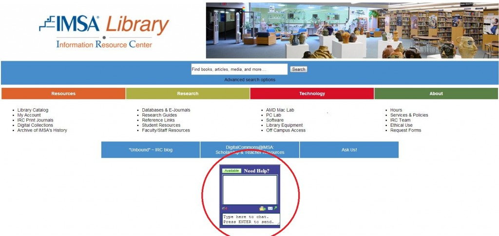 Library-1024x486