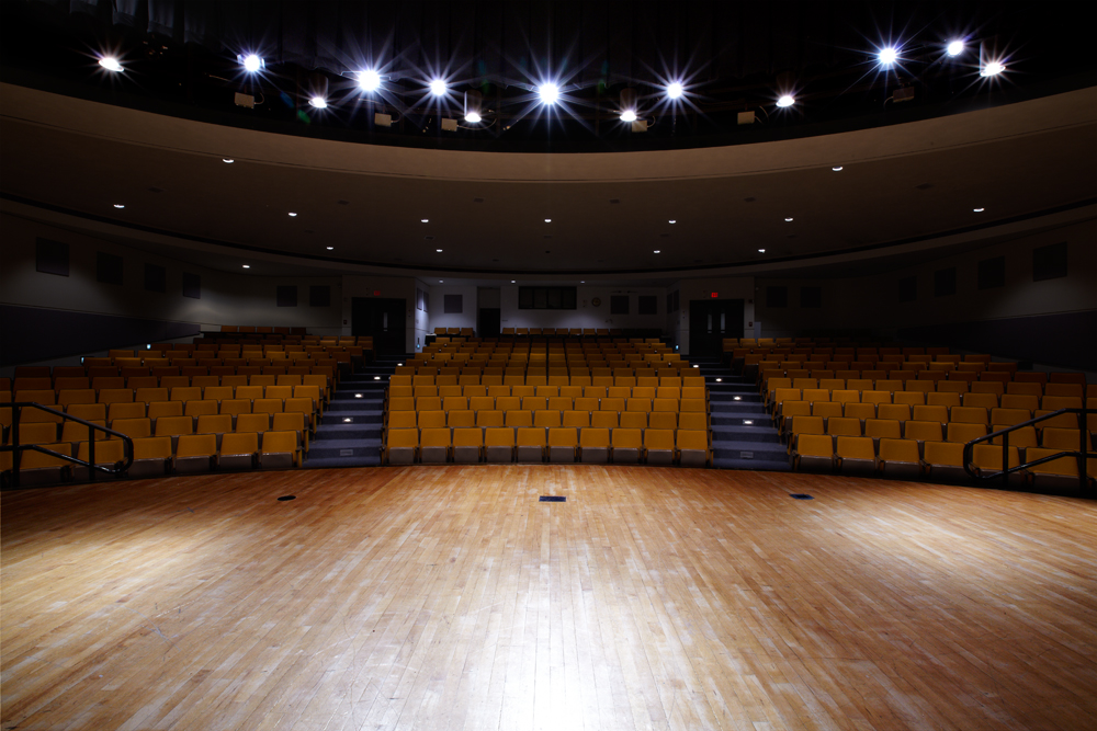 IMSA_auditorium
