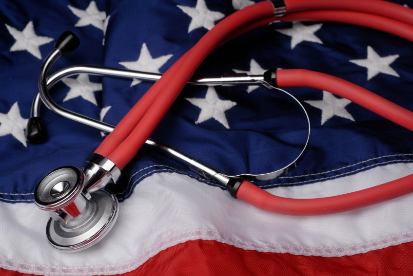 Stethoscope-and-American-Flag1