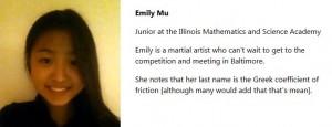 Emily_prof