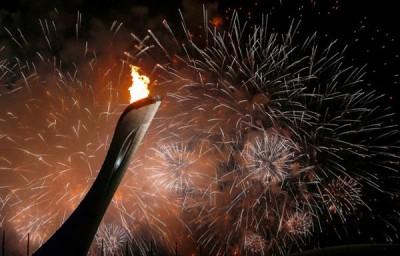 0207_Opening_Ceremony_104