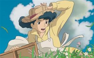the-wind-rises-hayao-miyazaki
