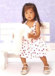 Kira Choe