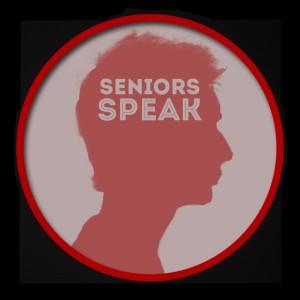 Senior Speaks_Marquez