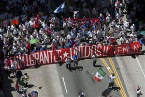 antiimmigration