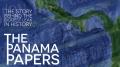 Panama Title