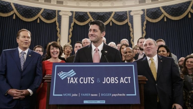 https://www.seattletimes.com/seattle-news/politics/washington-state-sales-tax-deduction-axed-in-republican-tax-bill/