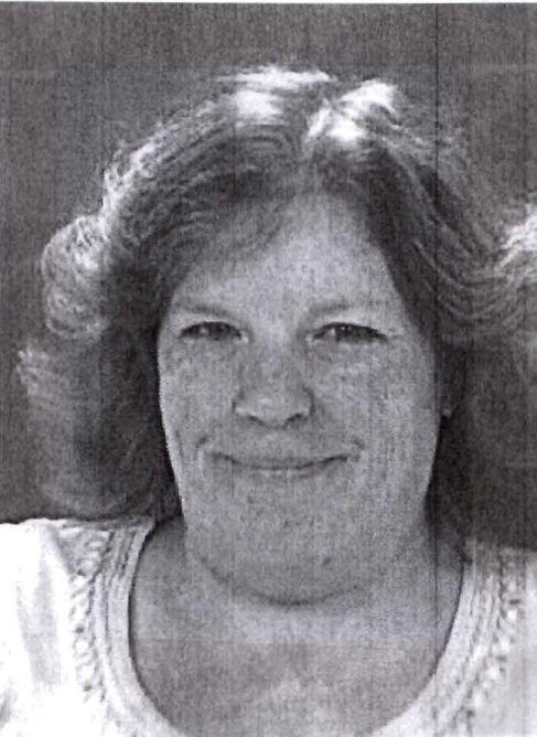 Ms. Alisa Smith-Riel