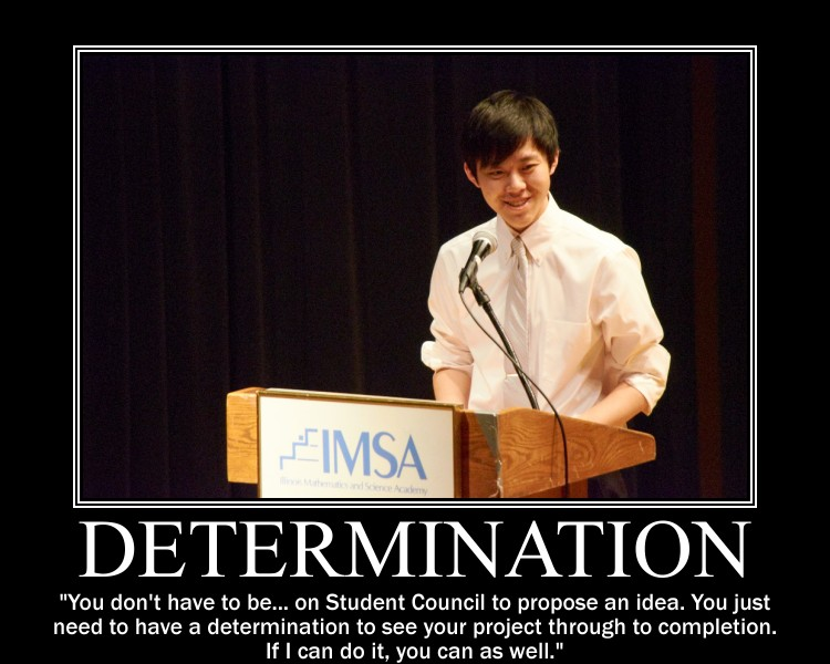 student council campaign speech funny 5 amazing middle school campaign speeches posted in: school campaign slogans, school campaign slogans | 3 comments here is a funny student council speech.