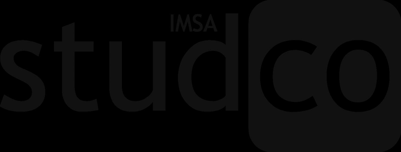 IMSA StudCo