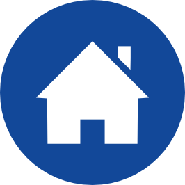 ResLife Circle