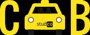CAB Logo (1)