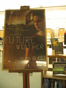 FutureWeather poster2