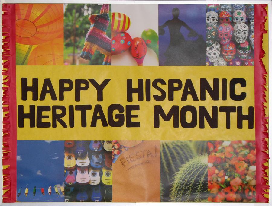 HispanicHeritageMobullebd