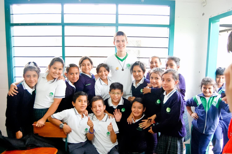 Ecuador-2013
