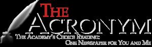New-Acronym-Logo-2-300x94